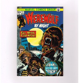 WEREWOLF-BY-NIGHT-11-Grade-94-Bronze-Age-horror-Comes-The-Hangman-291590915945
