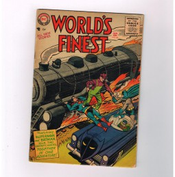 WORLDS-FINEST-80-Fantastic-Silver-Age-find-from-DC-Comics-301716152794