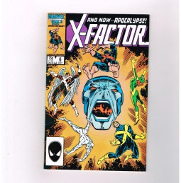 X-FACTOR-6-Grade-92-Copper-Age-key-1st-full-Apocalypse-appearance-301717731514